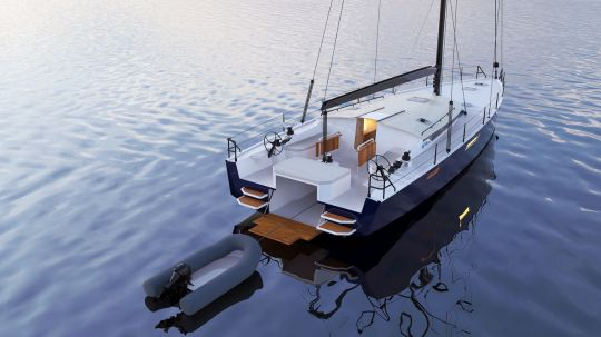 [Imagen: gran-crucero-boatshow-hall-1-sailing-meta-yates-3.jpeg]